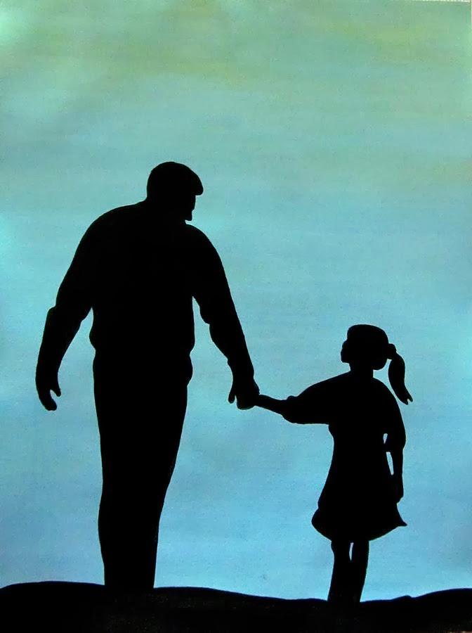 Hasil gambar untuk nasihat ayah kepada anaknya
